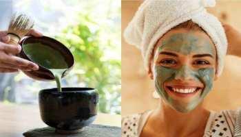 Best face scrub: इन दो चीजों को मिलाकर करें स्क्रब, दाग-धब्बे और मुंहासे हो जाएंगे गायब, चमकने लगेगा चेहरा