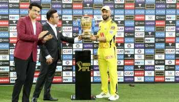 4 बार IPL खिताब जीतकर MS Dhoni ने बनाया रिकॉर्ड, लेकिन Rohit Sharma से अब भी पीछे