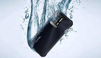 तहलका मचाने आया फुल चार्ज में 4 दिन तक चलने वाला फोन, फीचर्स जान लोग बोले- iPhone की वाट लगा देगा