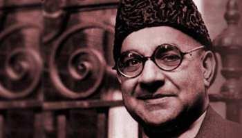 भारत के पहले वित्त मंत्री लियाकत अली बने थे पाकिस्तान के PM, फिर हिंदुस्तान पर कराया हमला