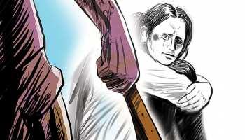 डायन बिसाही के शक में कुल्हाड़ी से काटकर महिला की हत्या, आरोपी फरार