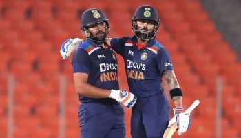 ये खिलाड़ी अकेले दम पर जिताएगा भारत को T20 World Cup, विराट-रोहित से भी ज्यादा घातक