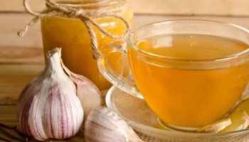 सेहत के लिए वरदान है Garlic Tea, रोज इस तरह पीएंगे तो मिलेगा सबसे ज्यादा फायदा