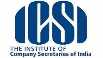 ICSI ने CSEET 2022 परीक्षा के लिए शुरू की रजिस्ट्रेशन की प्रक्रिया, यहां करें अप्लाई