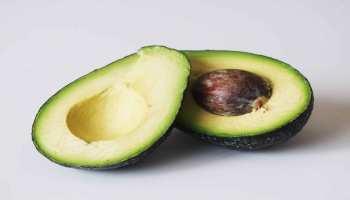 Diet for glowing skin: बेदाग और ग्लोइंग स्किन पाने के लिए क्या खाएं, यहां जानें