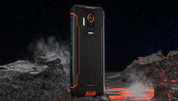 लॉन्च हुआ दुनिया का सबसे धमाकेदार Smartphone, 108MP कैमरे के साथ होगी तगड़ी बैटरी, जानिए धांसू फीचर्स