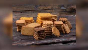 Biscuits: दिन में कई बार खाते हैं बिस्किट, तो जा सकती है आपकी जान!