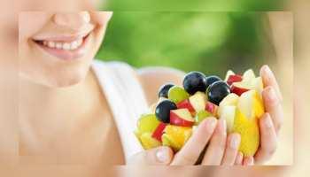 Liver Cleansing Fruits detox diet for liver
