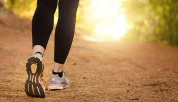 Benefits of Walking: रोजाना कितने कदम चलना आपके लिए जरूरी? अधिकतर लोग करते हैं ये गलती