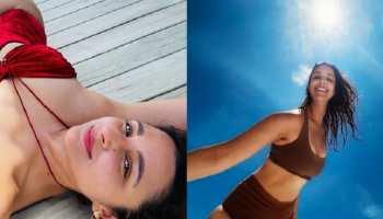 parineeti chopra birthday watch actress beautiful and bold photos