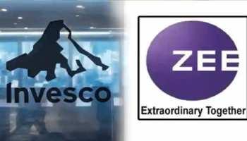 ZEEL-Invesco Case: इन्वेस्को की EGM बुलाने की मांग वैध है या नहीं, ZEEL का जवाब सुनकर बॉम्बे HC देगा अंतिम आदेश