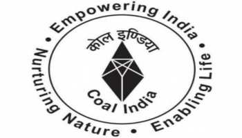 Coal India Recruitment 2021: कोल इंडिया में निकली बंपर भर्ती, ऐसे करें अप्लाई