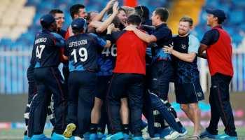 T20 World Cup: दिल्ली से भी कम आबादी वाला देश अब देगा टीम इंडिया को टक्कर, 18 साल पुरानी यादें होंगी ताजा