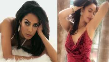 Mallika sherawat birthday now about her life intresting facts