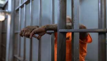 बंदूधारियों ने जेल पर किया बड़ा हमला, छुड़ा ले गए 800 कैदी; दीवार को डायनामाइट से उड़ाया