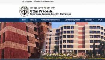 UP Lekhpal 7882 Jobs Updates: जानें कब आएगा नोटिफिकेशन, देखें डिटेल