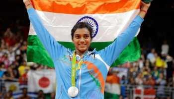 टोक्यो ओलंपिक के बाद से पीवी सिंधु की झोली खाली! अब इस टूर्नामेंट में देंगी चुनौती