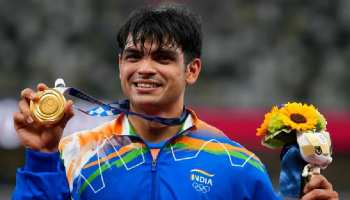 ओलंपिक गोल्ड जीतने वाले नीरज चोपड़ा की चांदी, अब भारत सरकार देगी ये बड़ा पुरस्कार?