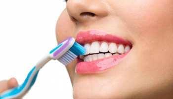 क्या 2 मिनट तक दांत ब्रश करना पर्याप्त है? जानें दांतों की देखभाल का सही तरीका