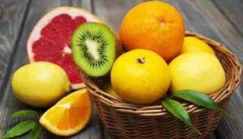 Fruits Side Effects: सुबह खाली पेट कभी न खाएं ये फल, खा लिया तो पूरे दिन रहेंगे परेशान