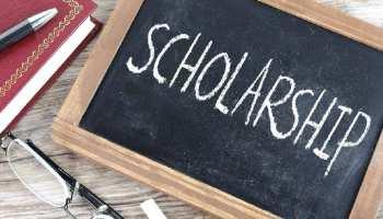 Bright Mind Scholarship 2021: IIT कानपुर उठाएगा इन स्टूडेंट्स की पढ़ाई का खर्चा, यहां जानें डिटेल्स