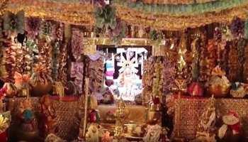 रतलाम का चमत्कारी महालक्ष्मी मंदिर, जहां दिवाली के 5 दिन दिखता है 'कुबेर का खजाना', हीरे-मोती का लगता है ढेर