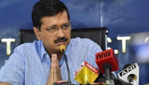 मानहानि केस: CM केजरीवाल, संजय सिंह और आशुतोष ने वित्त मंत्री अरुण जेटली से मांगी माफी