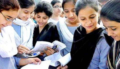 आंध्र प्रदेश इंटर 12वीं केे नतीजे घोषित, bieap.gov.in पर जाकर देखें रिजल्ट