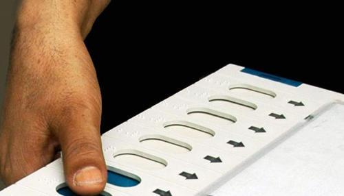 विधानसभा उपचुनाव नतीजे 2018: पंजाब में शाहकोट सीट कांग्रेस ने छीनी अकाली दल से