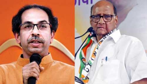 अमित शाह के डिनर और विपक्ष की बैठक से दूर कहां हैं महाराष्ट्र के ये 2 नेता, इनके दिल में क्या चल रहा है?