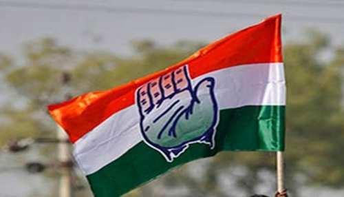 झारखंड कांग्रेस प्रदेश अध्यक्ष के चयन के लिए पार्टी की हो सकती है यह रणनीति!
