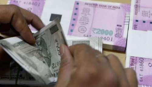 Exclusive : बैंकों के बाद सरकारी इंश्योरेंस कंपनियों को पूंजी देगी सरकार