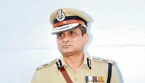पश्चिम बंगाल: गृह सचिव से CBI ने पूछा राजीव कुमार का ठिकाना, जारी हो सकता है गैर जमानती वारंट