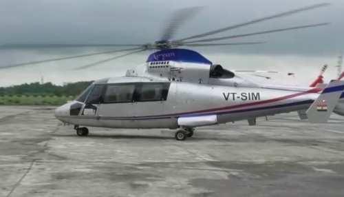 बिहार बारिश: CM नीतीश कुमार ने किया हवाई सर्वेक्षण, IAF के चॉपर से गिराए जा रहें फूड पैकेट