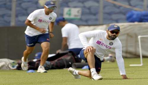 INDvsSA: रांची के JSCA में 19 अक्टूबर से खेला जाएगा तीसरा टेस्ट मैच, MS धोनी को मिस करेंगे फैन्स