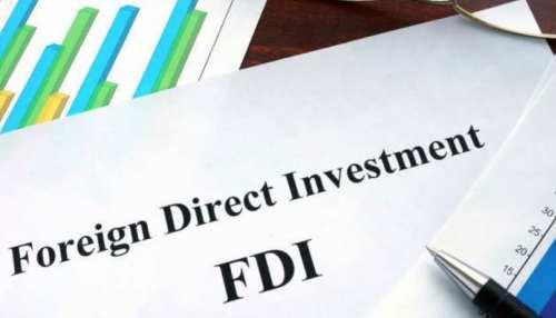 इंश्योरेंस सेक्टर में 74% FDI लाने की तैयारी में सरकार, IRDAI से मांगी रिपोर्ट