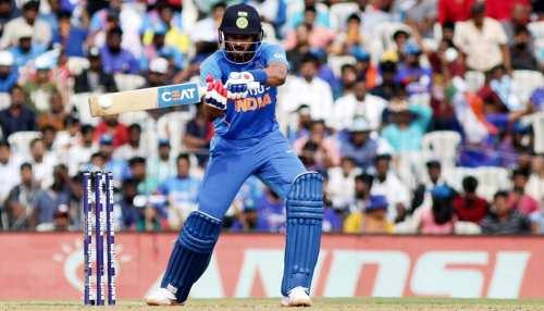 INDvsNZ: टीम इंडिया ने पहली बार जीता न्यूजीलैंड में टी20 सीरीज का पहला मैच