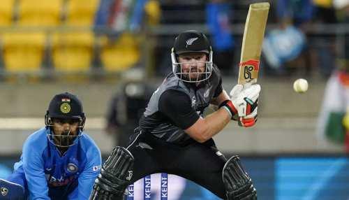 न्यूजीलैंड का पीछा नहीं छोड़ रहा सुपर ओवर का भूत, 7 बार हारा; इतने दफा मिली जीत