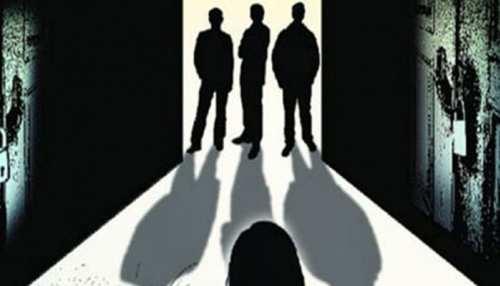 झारखंड: खेलगांव में युवती से सामूहिक दुष्कर्म का मामला, 3 आरोपी गिरफ्तार 2 फरार