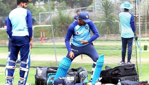 IND vs NZ: न्यूजीलैंड में सबसे ज्यादा रन बनाने वाले दोनों भारतीय बाहर, अब होगा असली 'टेस्ट'