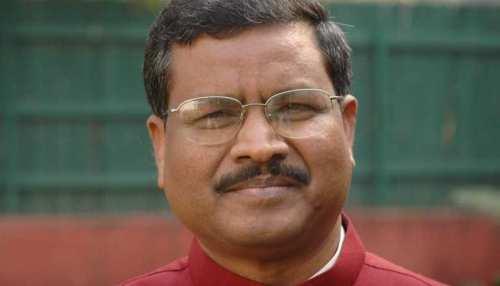 झारखंड: विपक्ष ने फिर उठाई मरांडी को नेता प्रतिपक्ष बनाने की मांग, JMM ने किया पलटवार