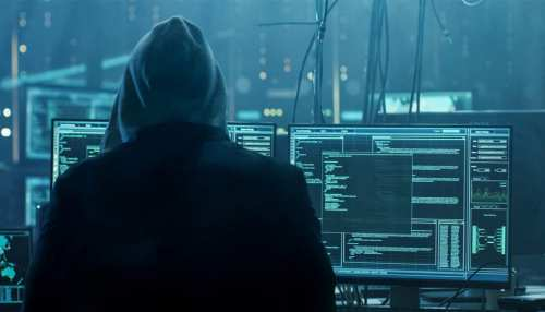 साइबर अपराध से लड़ने के लिए UP POLICE की तैयारी, 18 जिलों में खुले नए साइबर क्राइम थाने