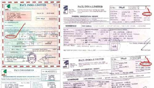 PACL के 12 लाख निवेशकों को मिला डूबा पैसा, सेबी ने किया इतने करोड़ रुपये का भुगतान