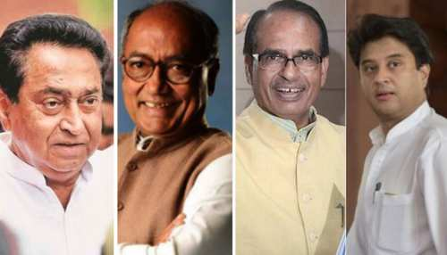 'कत्ल की रात' से पहले BJP-कांग्रेस का प्लान-B तैयार, बस सुबह होने का है इंतजार