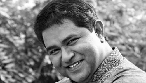 पॉपुलर TV एक्टर Ashiesh Roy का निधन, 'ससुराल सिमर का' में निभाया था अहम रोल