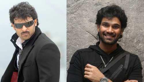 Prabhas की फिल्म Chatrapathi का बनेगा हिन्दी रीमेक, ये तेलुगू स्टार करेगा बॉलीवुड डेब्यू