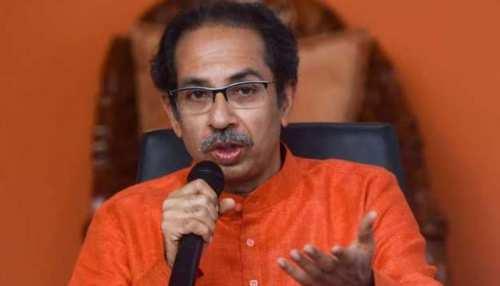 'अजान' प्रतियोगिता पर बढ़ा विवाद, भड़की Shiv Sena ने हिंदुत्व पर BJP से पूछे ये सवाल