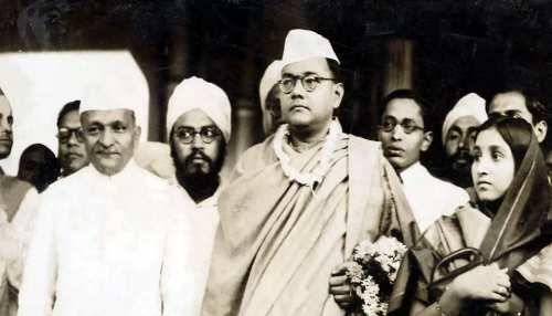 Netaji Subhash Chandra Bose की 125वीं जयंती मनाने के लिए बनी 85 सदस्यीय कमेटी, इन्हें मिला स्थान