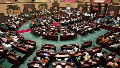 मध्य प्रदेश विधानसभा अध्यक्ष का चुनाव 22 फरवरी को, 17 साल बाद विंध्य के खाते में जा सकता है पद