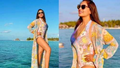 bipasha basu glamrous photos winning heart of fans viral on social media